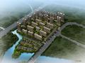 汇鸿·香榭湾交通图