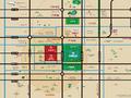 碧桂园·观澜天境交通图