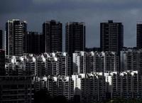 契税征管对楼市调控力量或将加强