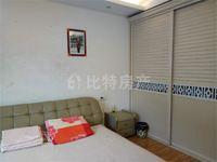城南左岸名都 3室2厅134.73平米精装修房 153.8万