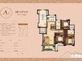 出售金领 聚丰园3室2厅2卫109平米180万住宅