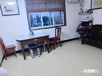 急售凤凰21小区2室1厅1卫复试64 30平米56.8万住宅