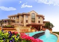 万泰国际花园