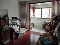 安居苑 2室1厅1卫普通装修