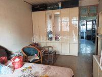 松林小区2室1厅1卫中装