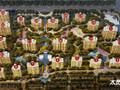 美好易居城·香榭效果图